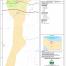 Peta-Administrasi-Kec-Simpang-mamplam