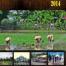 BIREUEN-Dalm-Angka-2014_revisi-1